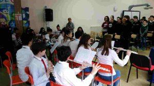 ferentino-scuola-media-09-02-2017-giorno-della-memoria2