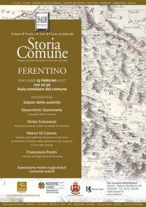 loc-storia-comune-ferentino