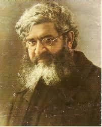 Padre Giovanni Semeria
