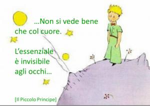 Piccolo-Principe 6