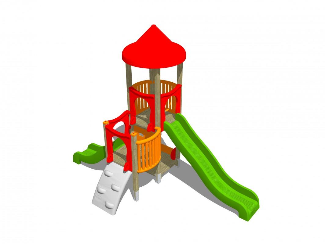Giochi Per Bambini In Giardino a tivoli nuovi giochi in 18 parchi pubblici comunali